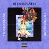 DJ Dubplates - Bodies full of holes / Gangsta lean