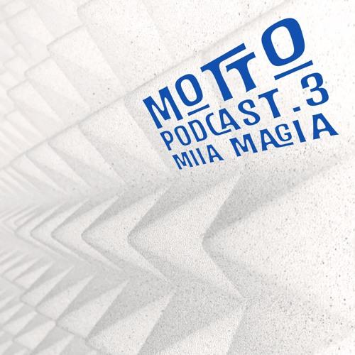 MOTTO Podcast.3