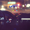 TeamMerks Late Night Drives Mix (2017)