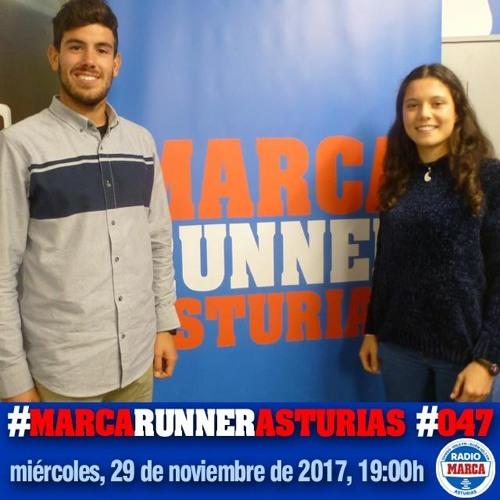 29/11/2017 Marca Runner Asturias 047