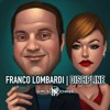 21: Franco Lombardi | Learning Pickup Takes Discipline, Part 1