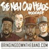 New Old Heads (ep. 57) - Post Malone: Culture Vulture, Libya Slave Trade, Mase/Cam, Grammy Nods