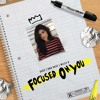 Focused On You Ft Rnb Base & Miles B