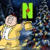 Ding Christmas Eve - Original Mashup by Tricky Nicky