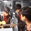 NOAH - Tinggalah Kusendiri (Cover Guitar Version).mp3