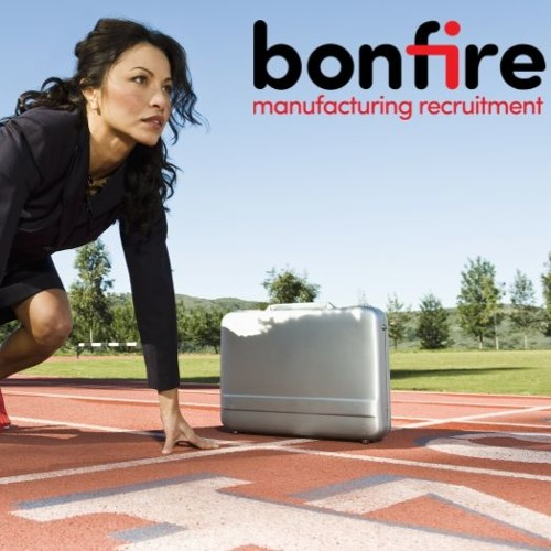 Episode 6 - Hot Topic - Women in Manufacturing, Identify the top 15% of people, Latest News
