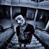 +||DJ-Potong Bebek Angsa REMIX TERBARU 2018||+
