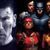 S2:19 Powerless Heroes & Brent's JL Review