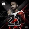 Maluma - 23 (Dj Mursiano Reggaeton Version)