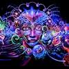 TOMOK VS PSYNERGETIC - N.N Pre - Salida - Stereo Out