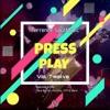 Press Play. Vol 12