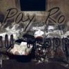 Pay Ro - Rain