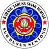 Nella Kharisma Ft. Prabu - Aku Cah Kerjo (Official