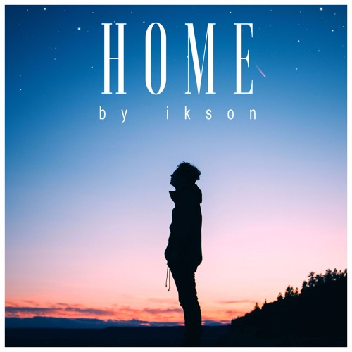 Home (Free Download)