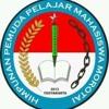 Abjan Tarima  Imelda Lapod - Morotai Kota Basudara (Official Music Videos) Lagu Maluku Utara mp3
