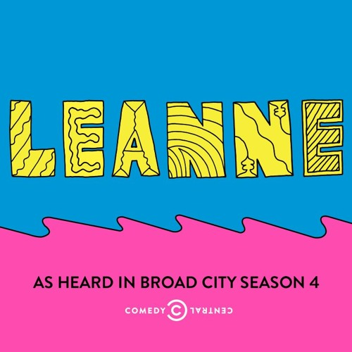 """""""Leanne"""""""