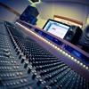 Download ATABAQUE - MANEIRO NOVO Mp3