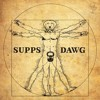 """Supps Dawg"" PEDs and Gym Buddies"