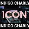 Jaden Smith - Icon (Indigo Charly Remix)