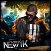 2017.11.02. Newik LIVE @ DJ Factroy Radio Show Radio 1