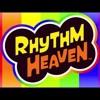 Tap Troupe - Rhythm Heaven Fever