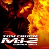 Hans Zimmer - Mission Impossible 2 - Injection