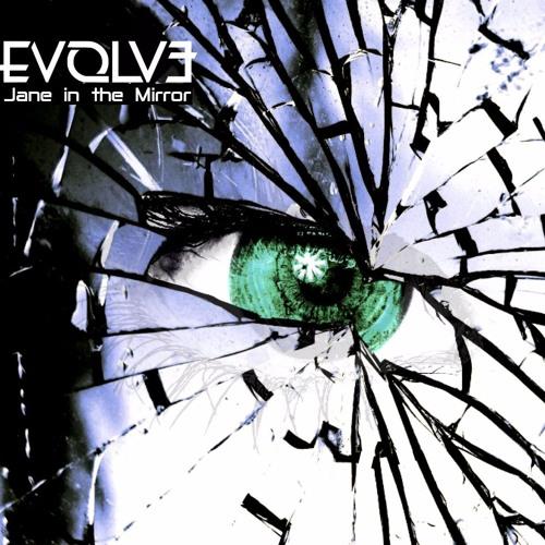4. Evolve - Deja Vu