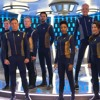 The Story So Far - A Special Star Trek Age of Discovery Episode