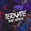 Trap Hard - Ngana Se Namo Ma - ( Original Mix )