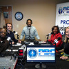 Business Authority Radio Episode 034