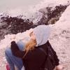 Edit / Our Faith / Relax Music / Markęt Music Production