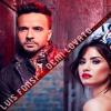 92 Echame La Culpa Luis Fonsi Ft Demi Lovato [gian Franco Edit ] Vrs Freeedit Mp3