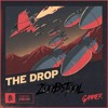 Gammer- The Drop (Zoobstool Jersey Vs Hard Remix)