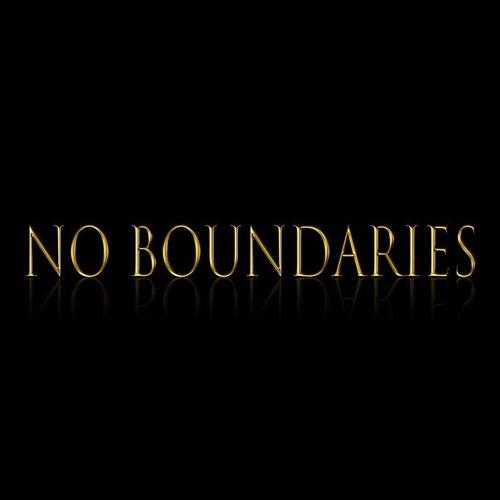 No Boundaries With Styelz Goodman (Episode 1)