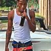 Nba young boy GG🤘🤘