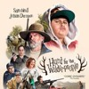 #50: Hunt for the Wilderpeople