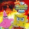 The Spongebob Squarepants Movie Game - Buckethead King Neptune Boss Theme
