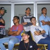 NGMC Project - So Asang (Awas Ada Kuman)[Official Track]