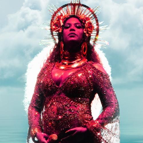 Beyoncé (Prod. @gosuto1k)