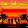 BEACH/SHAG MUSIC