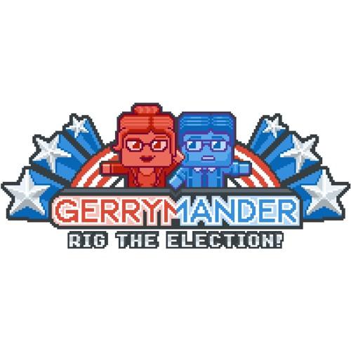 Gerrymander: Rig The Election