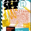 Freddy Fresh - Soundset Festival 2014 - Hip Hop (Recorded Live-set Mix)FREE DOWNLOAD
