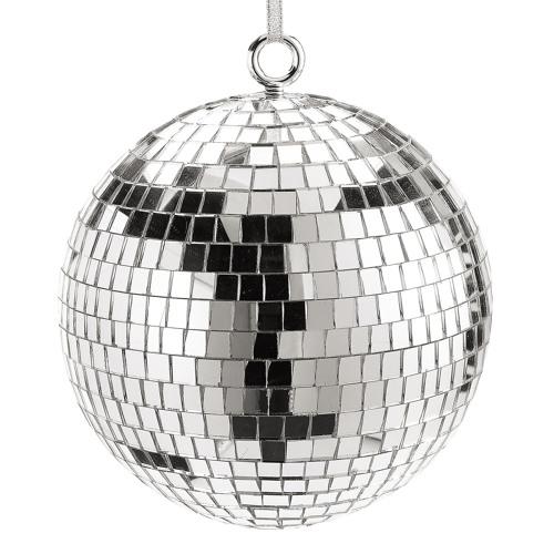 Matt K x Lato: Disco Christmas Promo