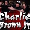 Charlie Brown Jr Melhores musicas homenagem