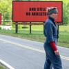 Ep. 172 - Three Billboards Outside Ebbing, Missouri - Movie Review