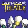 BattleBlock Theater Music Secret Stage