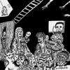 BOOFBOIICY & BANDMANFARI - Chucky (prod. chupi)
