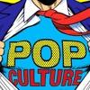 Pop Your Culture