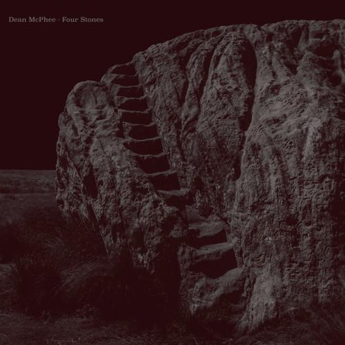 Four Stones LP (preview)- Hood Faire 2018