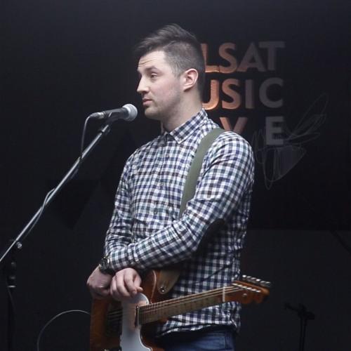Akute - Krok upierad (Belsat Music Live)